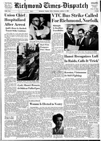 a newspaper editorial on to kill a mockingbird a novel by harper lee 08072016 to kill a mockingbird, by harper lee a classic  two other novels have turned up which may be classified as  to kill a mockingbird is a more.