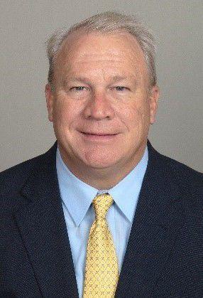 P. Dale            Bennett