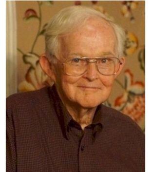 MCCAULEY, JOHN | Obituaries | richmond com