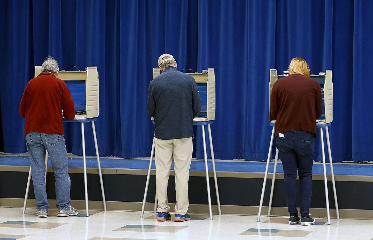 20200304_MET_VOTE_04