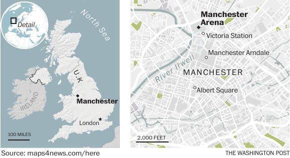 Manchester World Map.Manchester Map Richmond Com