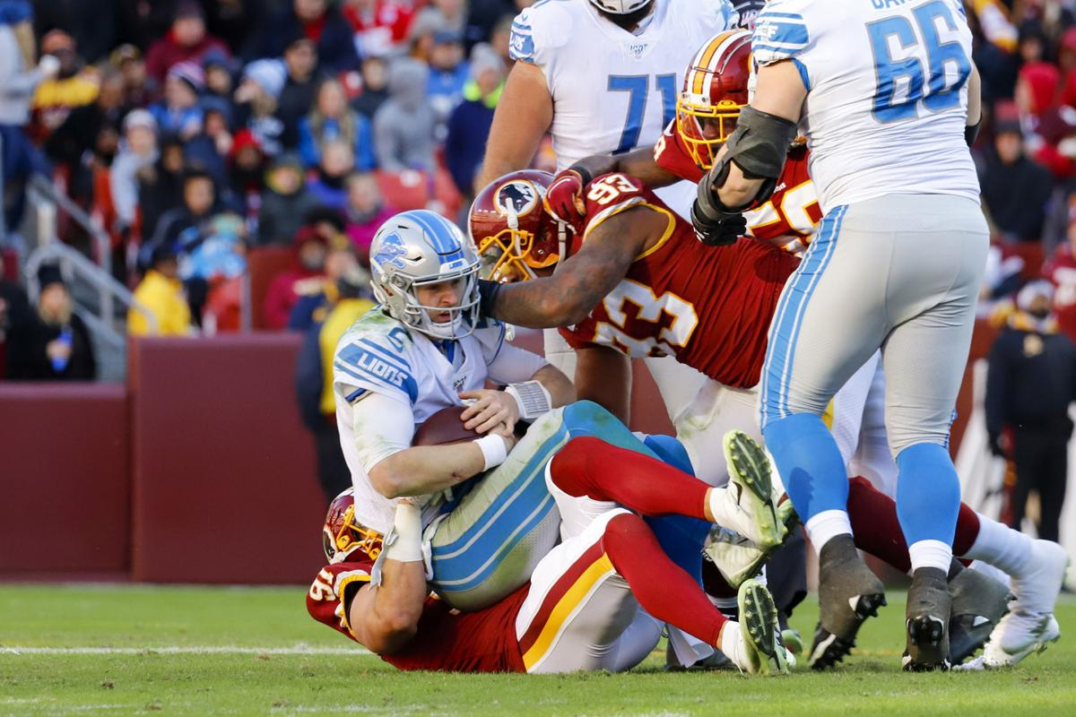SPORTS-FBN-LIONS-REDSKINS-17-MCT