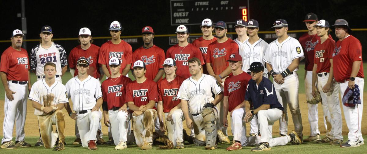 South All-Stars