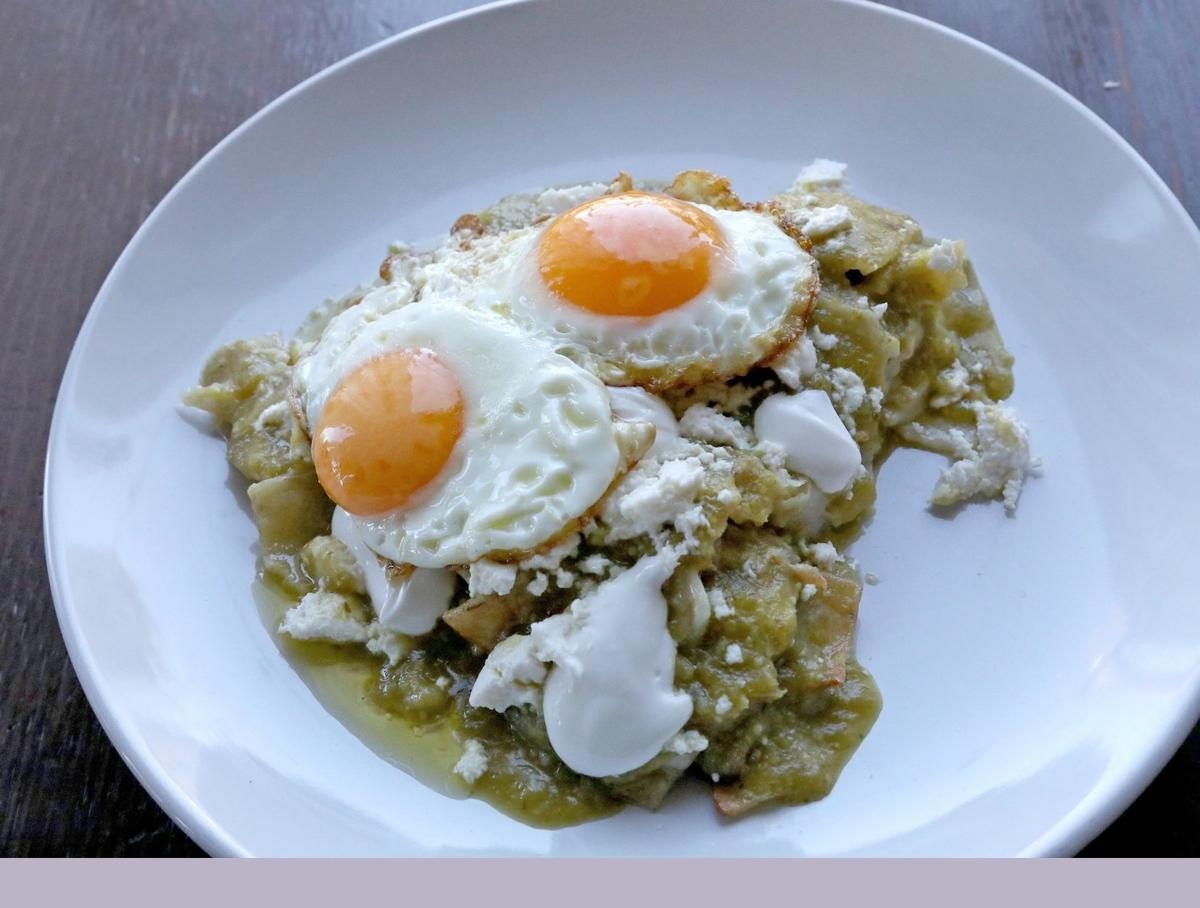 FOOD-CHILAQUILES-BRUNCH-TREND-2-SE
