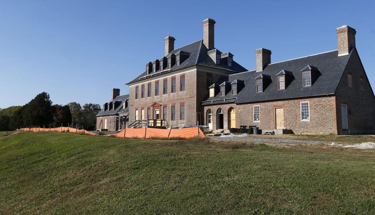 Restored Plantation Homes Inside Html on