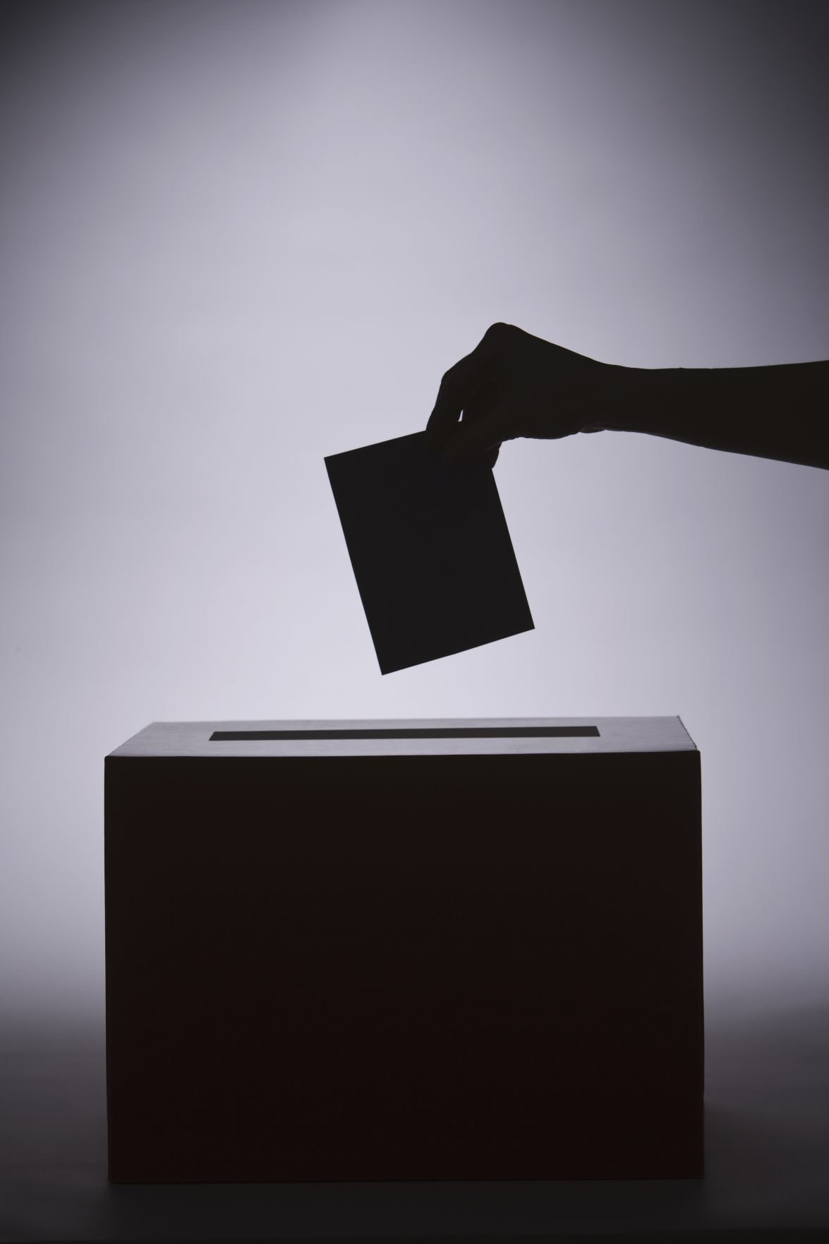 Investigation launched after dead people are registered to vote in Harrisonburg