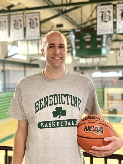 Coach Matt Murrer.jpg