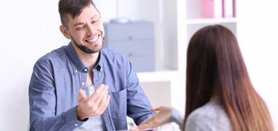 10 Part-Time Job Interview Questions (And Quick, Good Answers)