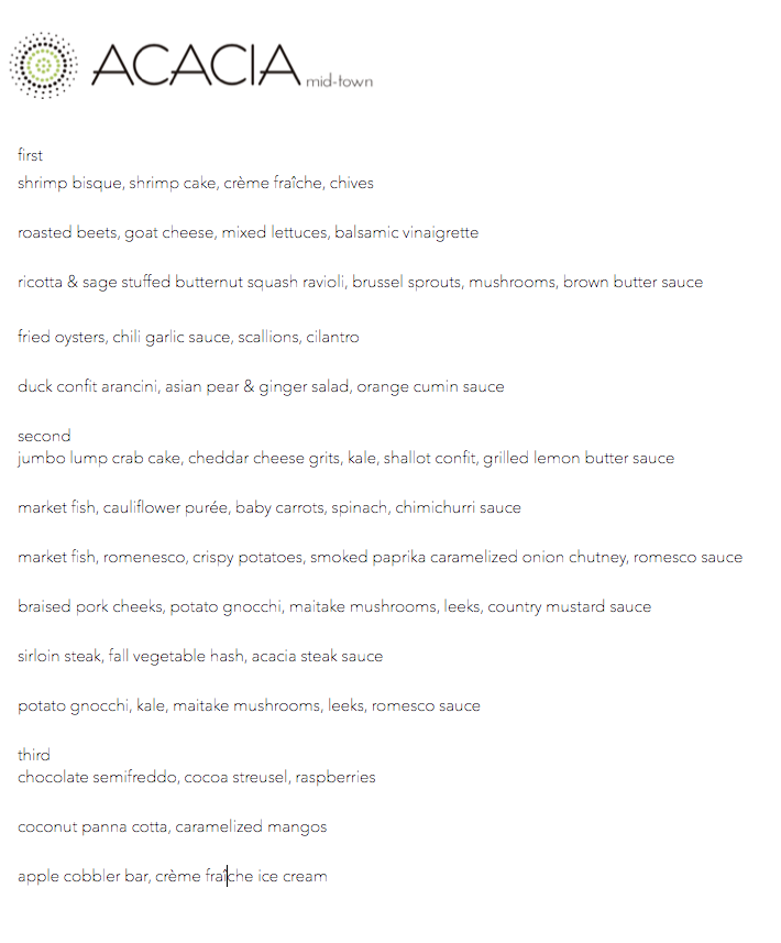 RRWeek2018 fall menu.png