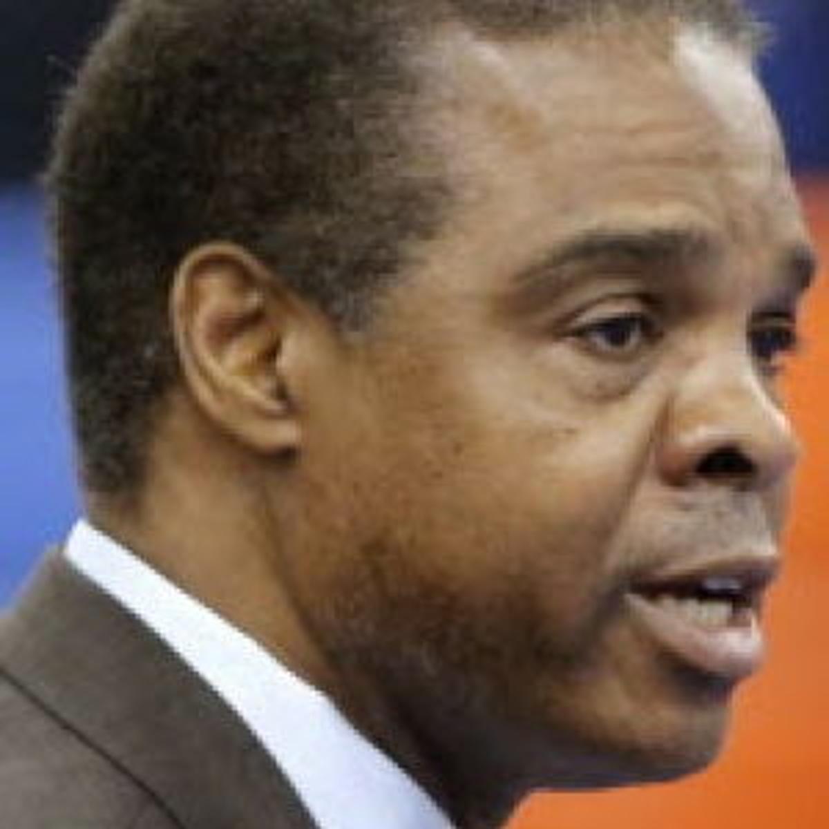 Williams: Hazing incidents weigh heavily on VSU   Columnist
