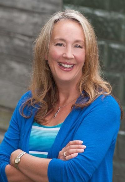 Kelly Rosato