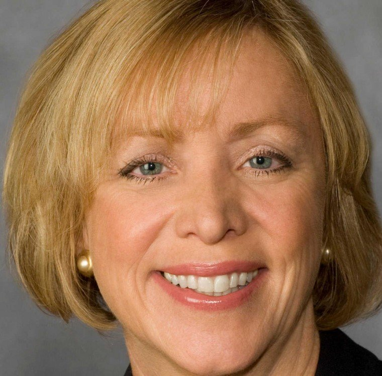 Bon Secours Vcu Health System Honored For Having Women Executives