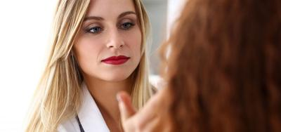 How To Become a Dermatologist