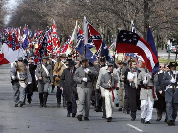how to join sons of confederate veterans