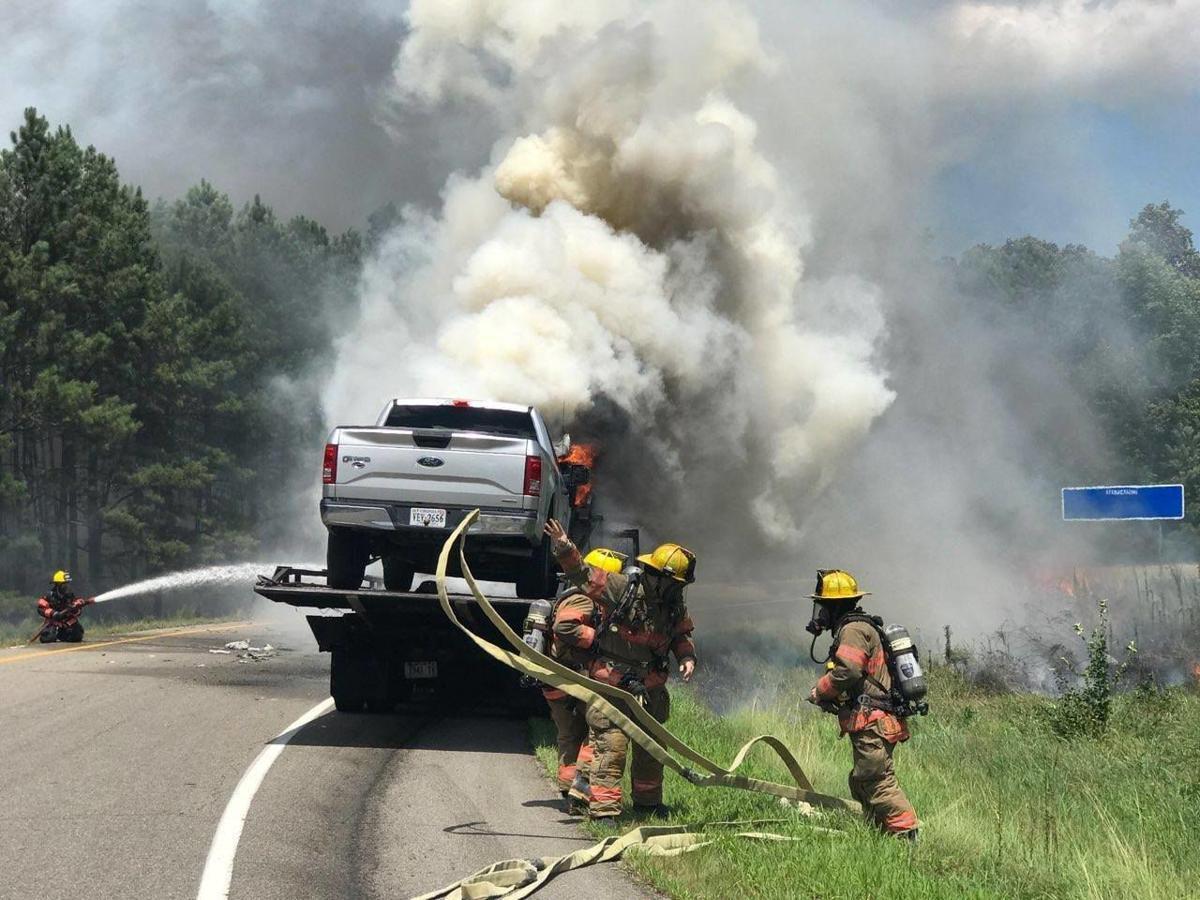 Hanover Fire.jpg