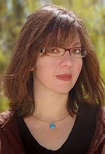 Anne Soffee
