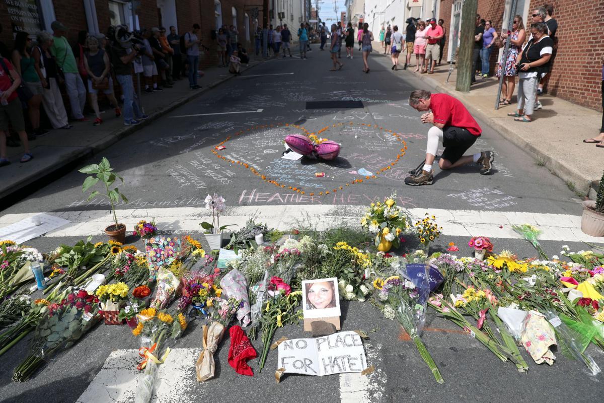 Картинки по запросу charlottesville virginia auto attack