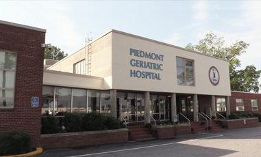 Piedmont-1.jpg