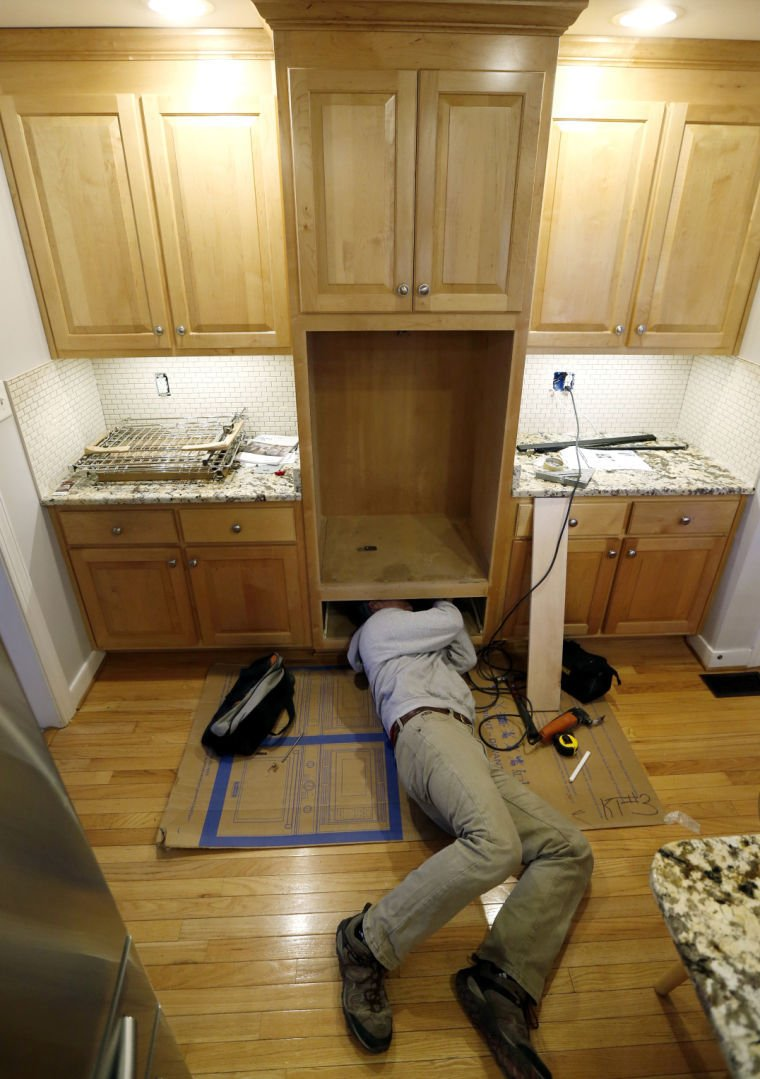 Ave Cost Of Kitchen Remodel 2015 Awesome Innovative Home