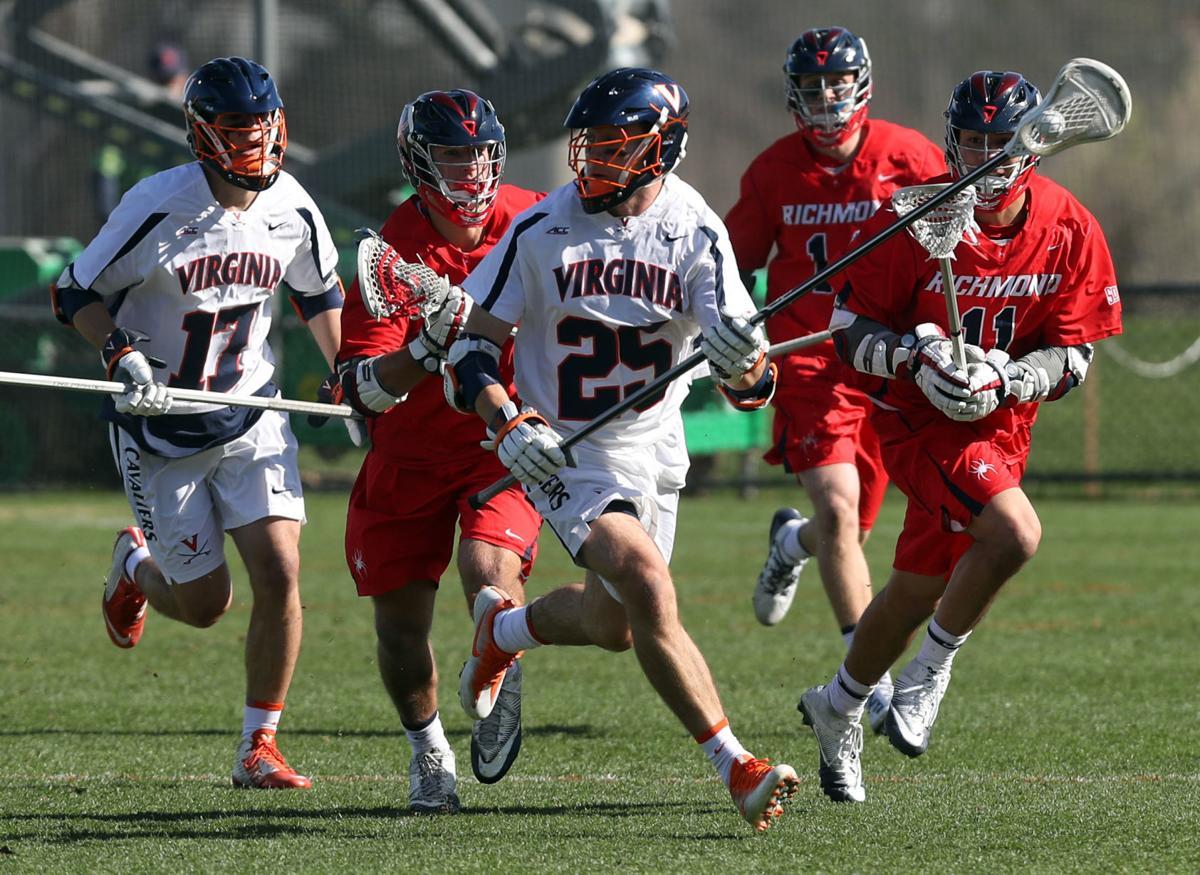 a59d9f3e6caa13 Cultural shift helps UVA lacrosse end 18-game ACC losing streak ...