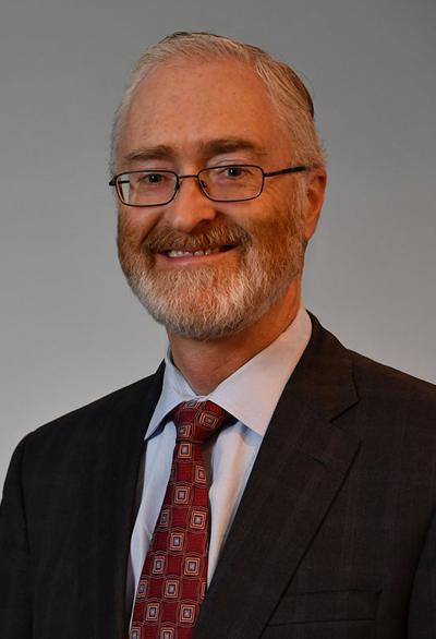Stephen Merz