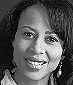 Michelle Singletary for Oct. 1: Know the coverage you need