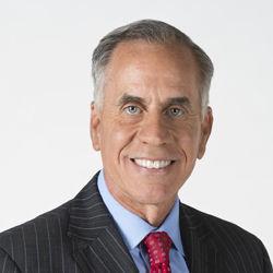 Tim Kurkjian - April 2, 2014