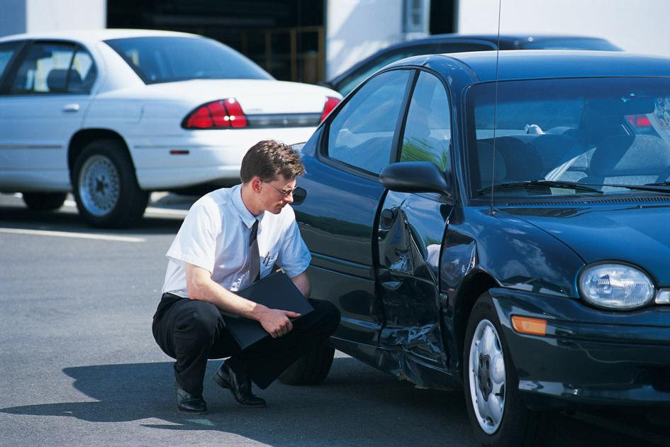 Kiplinger's Personal Finance: Car insurance rates are heading higher