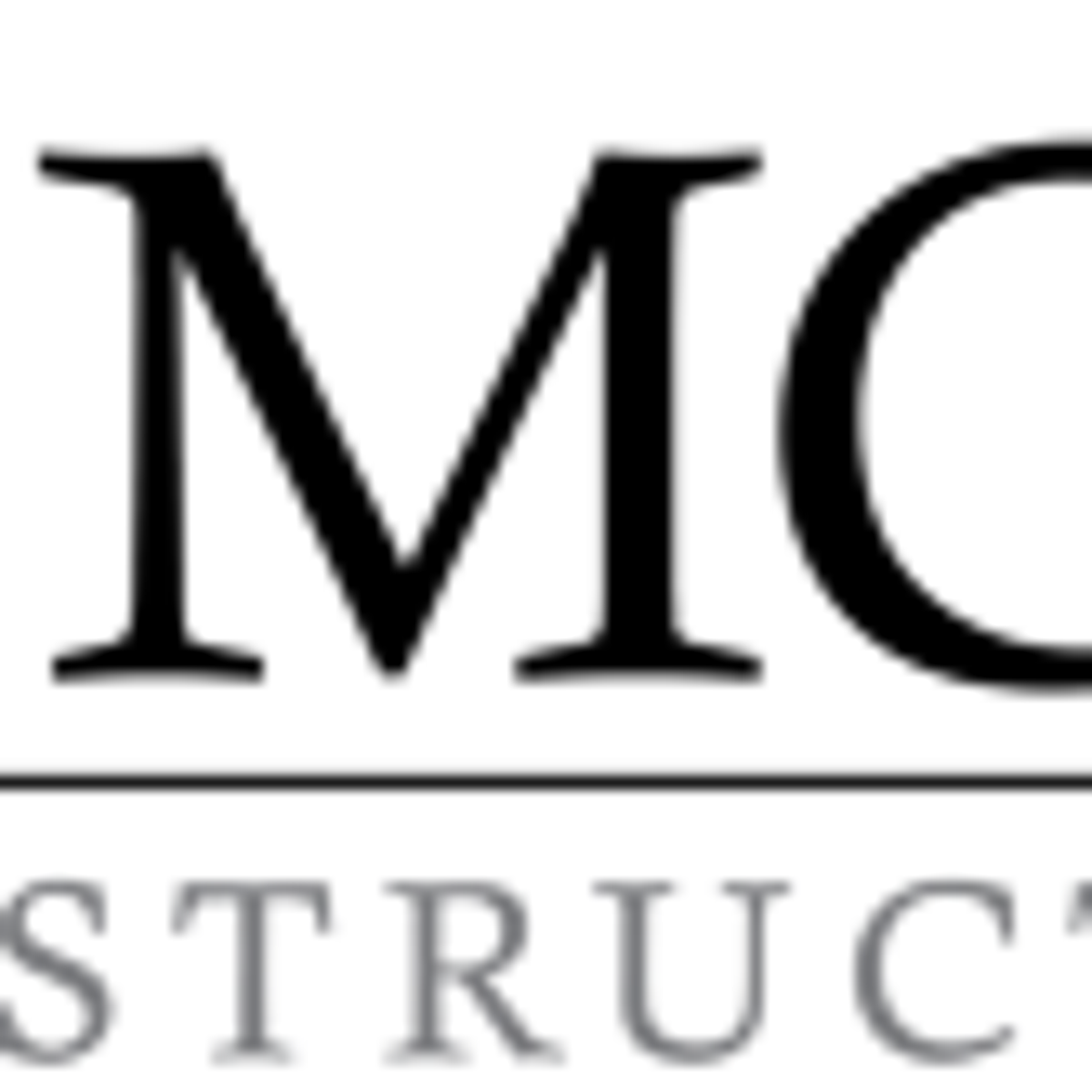 MGT Construction closing operations in wake of lawsuit filed