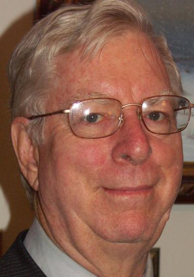 Joseph GeigerPICT0078.JPG