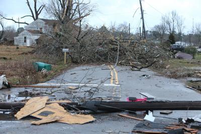 2016 tornado 20160225_MET_TORNADO_DM02