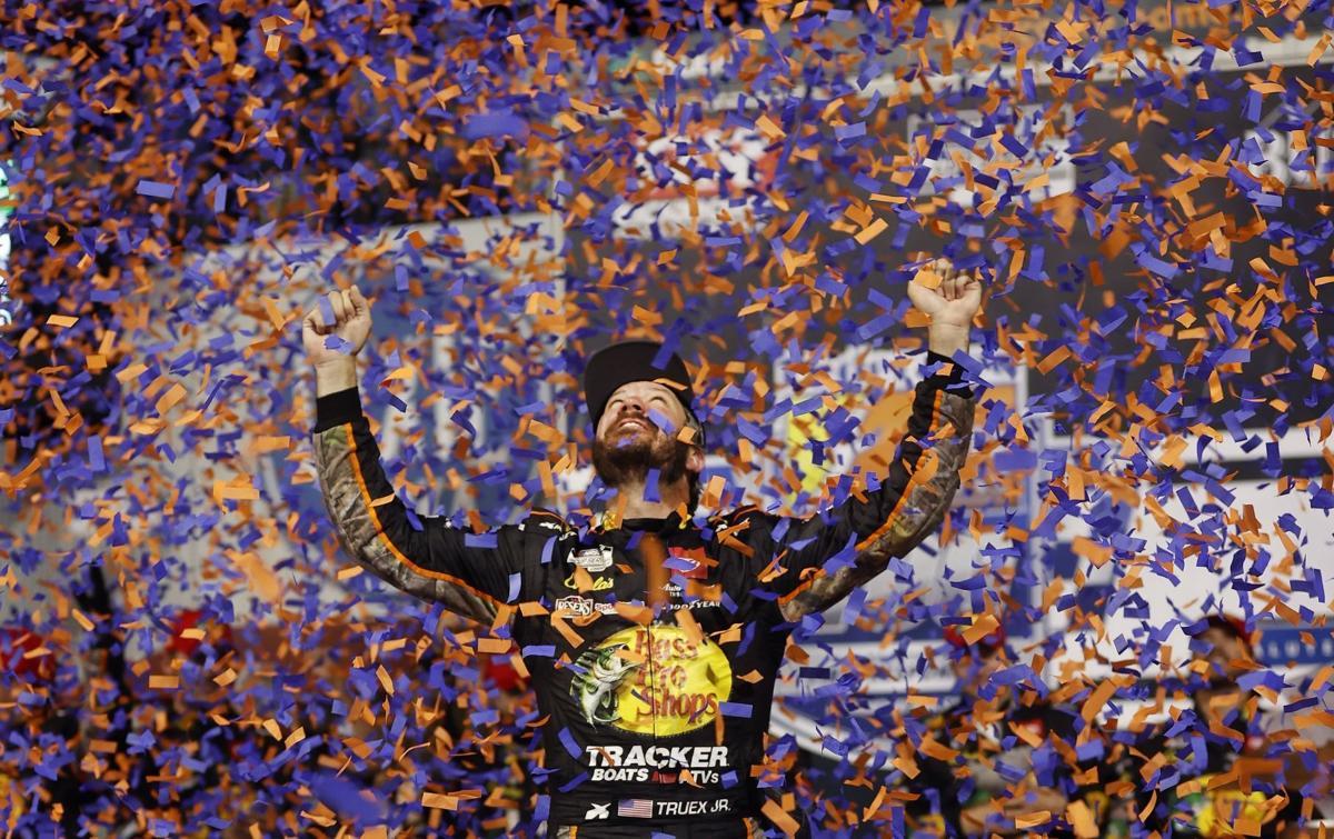 20210912_SPO_NASCAR_JW14