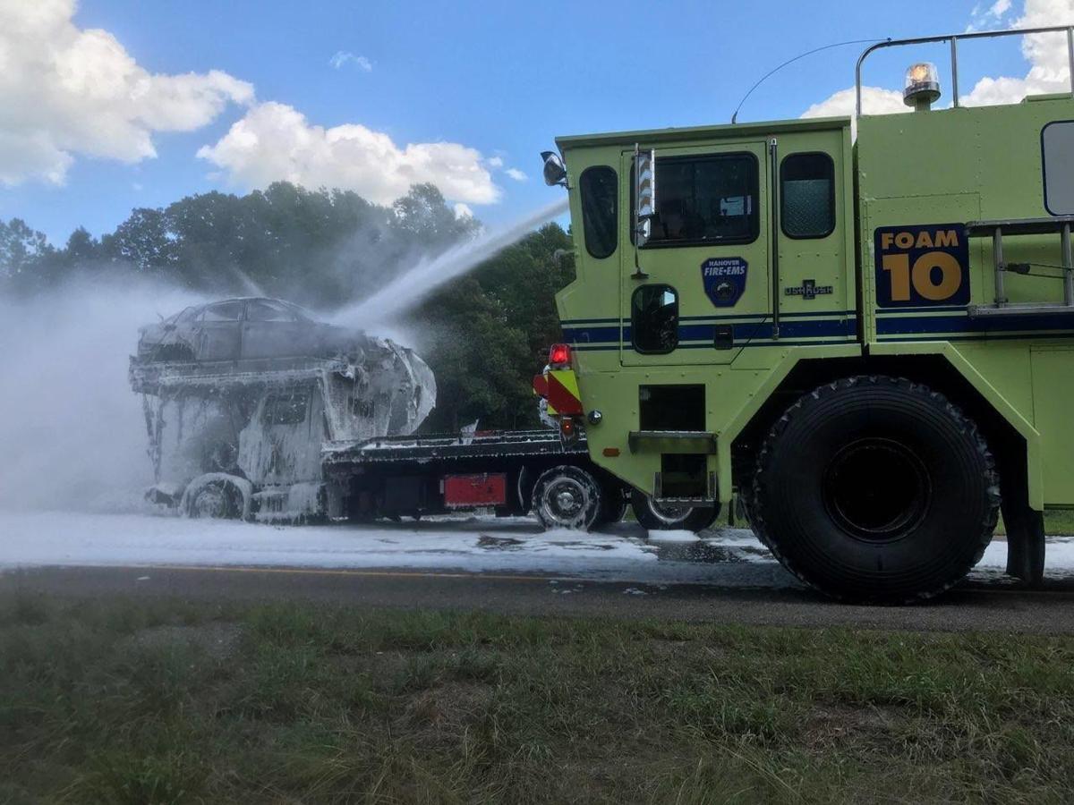 Hanover Fire1.jpg
