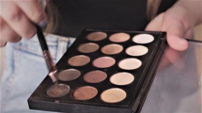 Bridal party boutique: Tips for achieving perfect photo-ready makeup