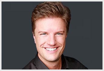 Greg Werkheiser, chief executive officer of ARtGlass