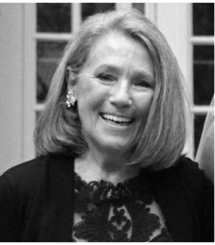 Christie Davis