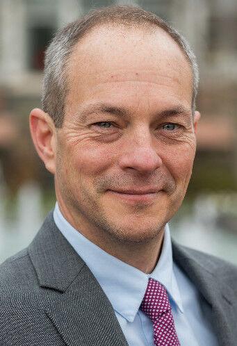 Matt          Robinette