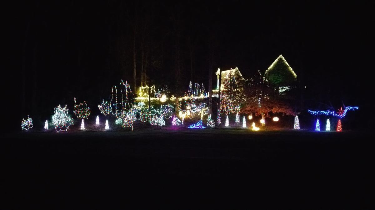 8400 Highland Glen Drive