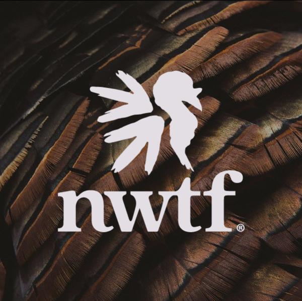 NTWF logo