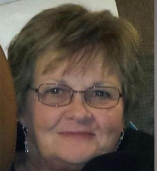 Search continues for abducted Amelia woman