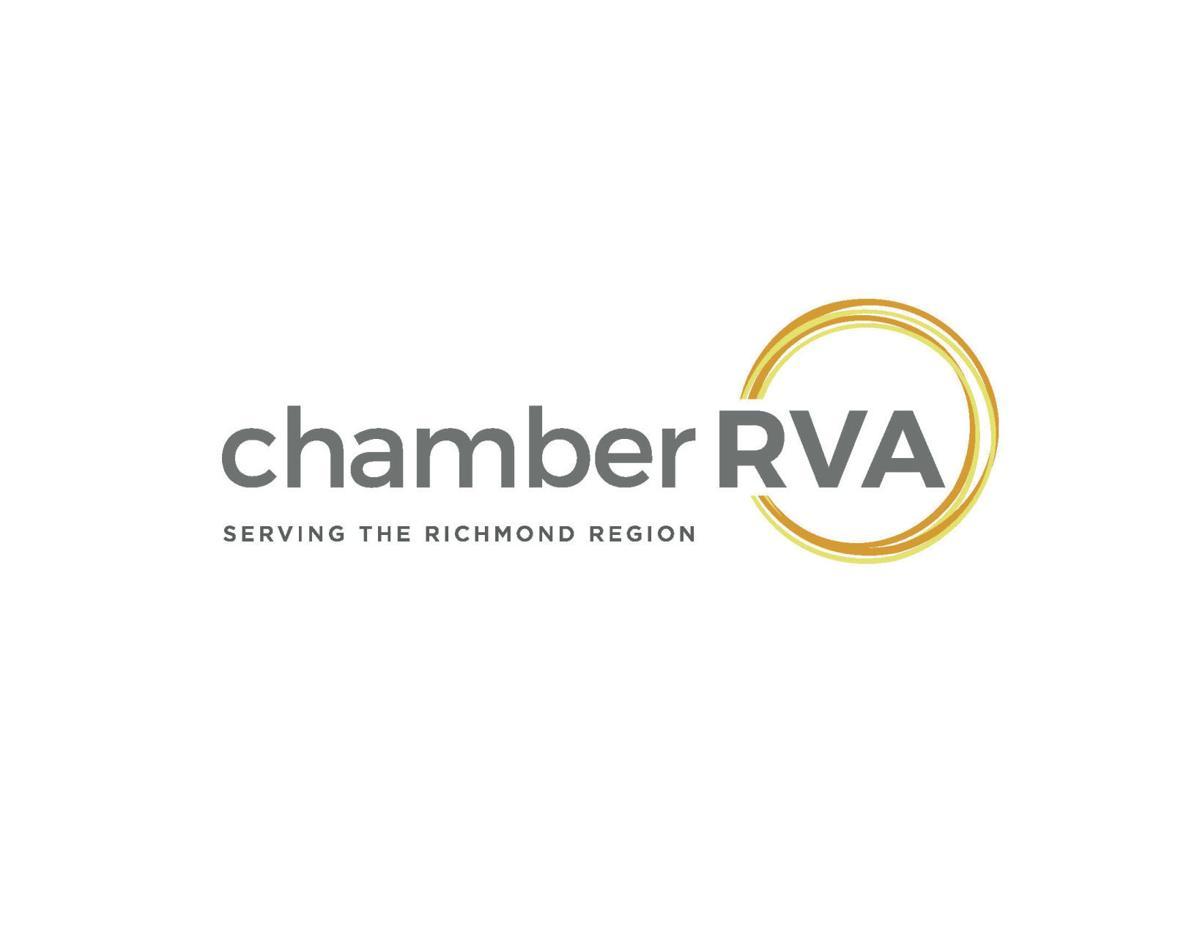 ChamberRVA logo