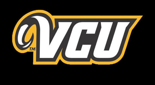 Image result for vcu rams logo