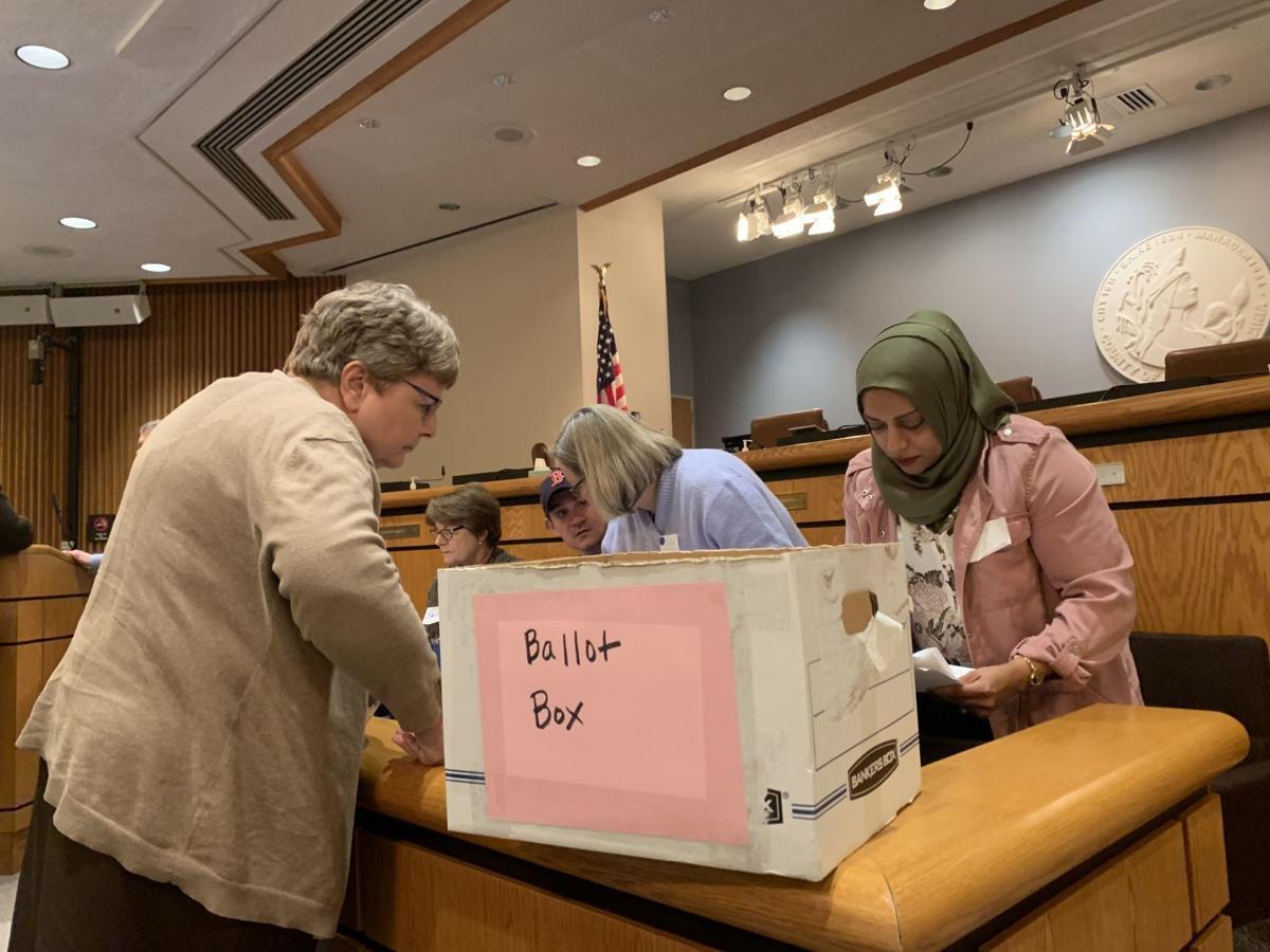 HCDC_ballotcount.jpg