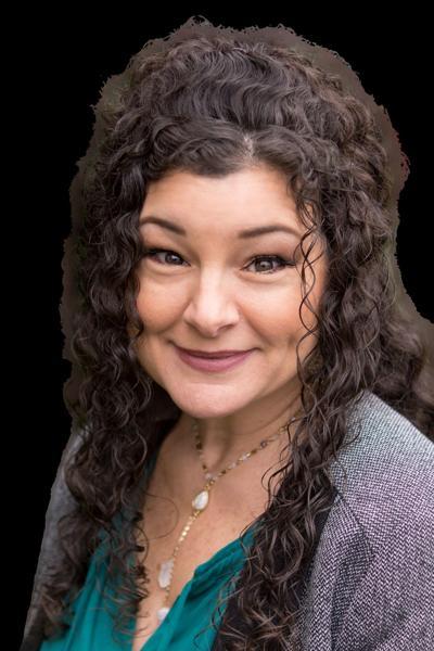 Frances Capriglione