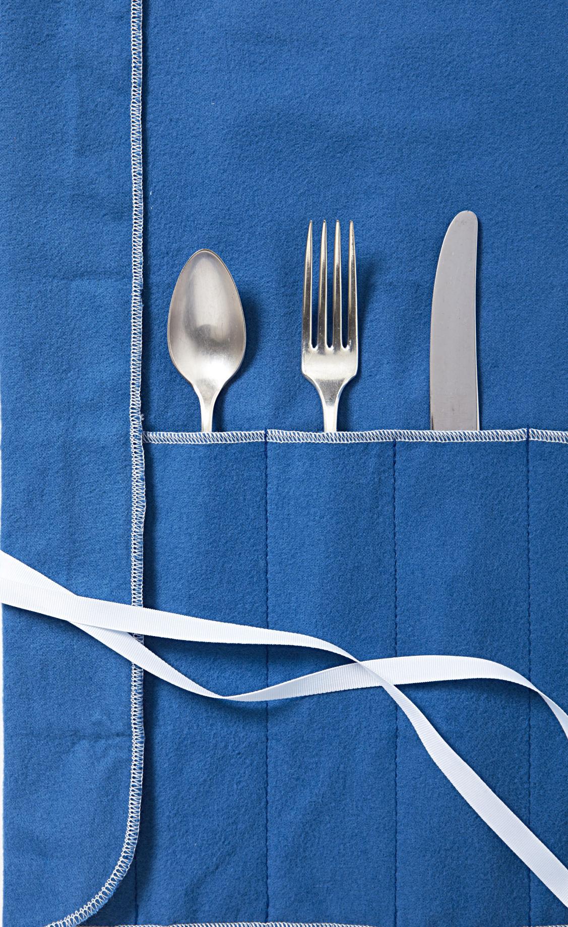 Ask Martha: How to store silverware | Home and Gardens | richmond.com