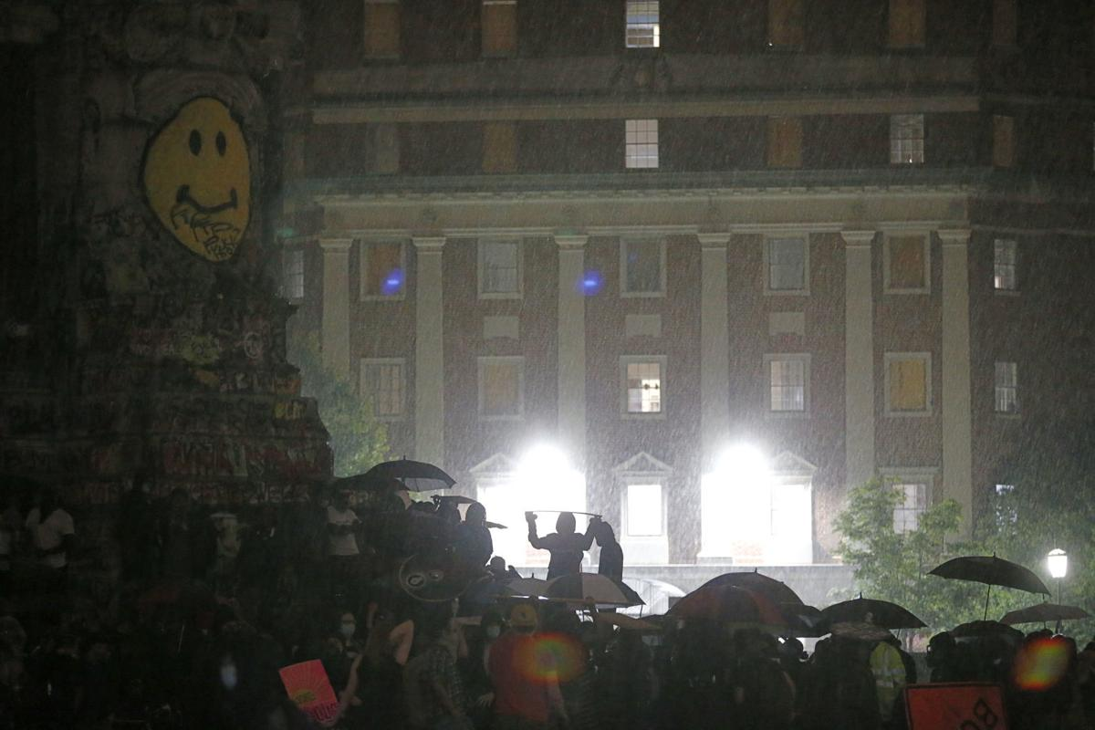 20200623_MET_PROTEST_DH06