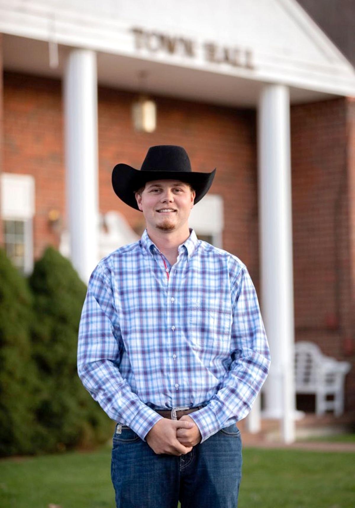 BHC 11142020 Luke Phillips Cedar Bluff Mayor 01
