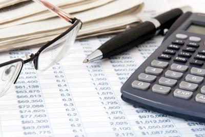 kiplinger-investing-20201005