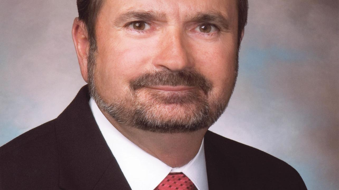 Wayne F. Pryor column: For rural and urban Virginians, broadband access is a critical connection