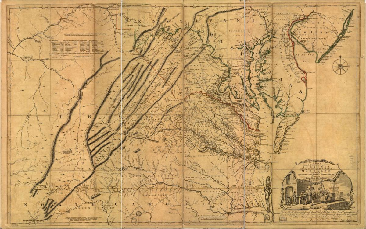 Fry-Jefferson-Map